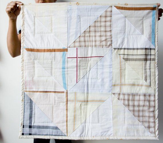 make your own t shirt online cheap with men39s shirts  Glorious Quilts