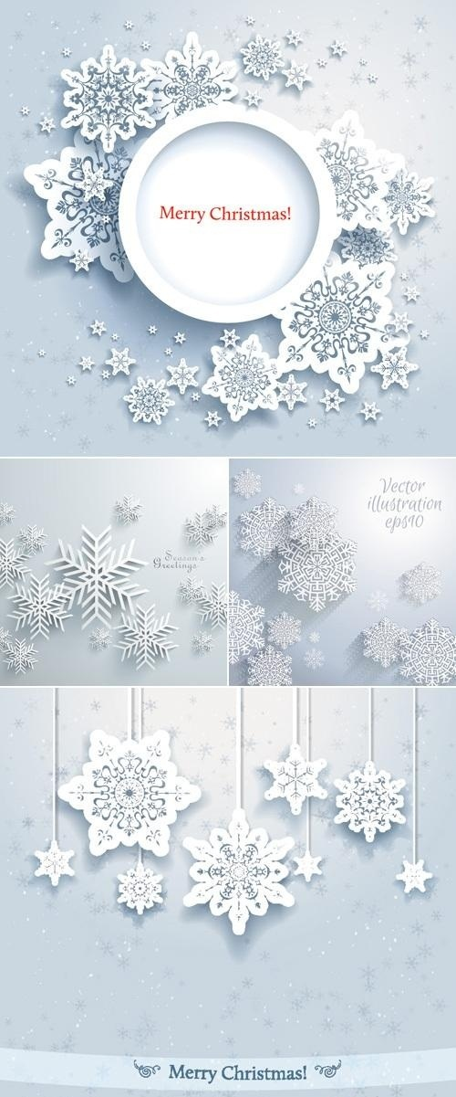 Http wwsources blogspot com 2012 12 snowflakes cards html