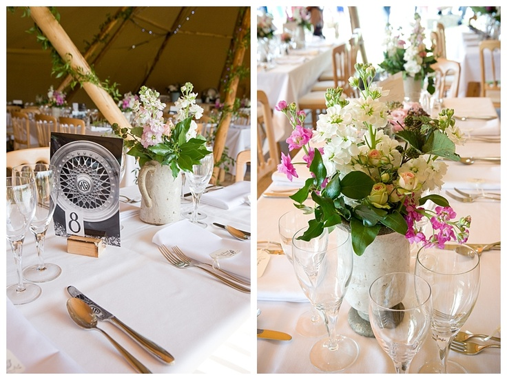 rustic english summer wedding flowers flowers pinterest