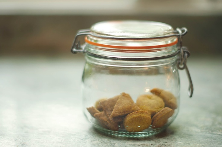 cheddar shapes whole wheat crackers | make | Pinterest
