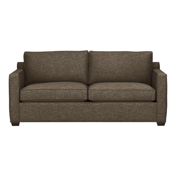 Jugendzimmer sofa ikea verschiedene ideen for Raumgestaltung chip