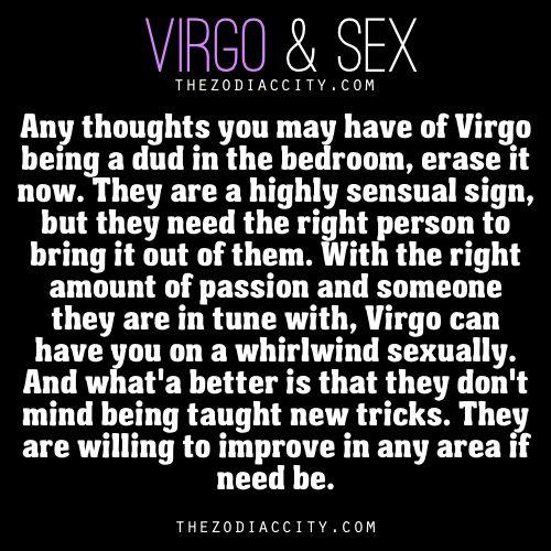 Zodiac And Sex 24