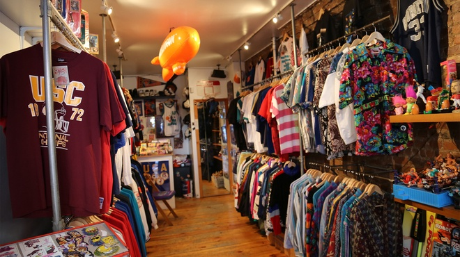 best men clothing stores in nyc