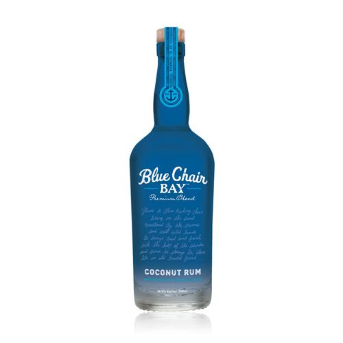 blue chair bay coconut rum happysipping rum pinterest