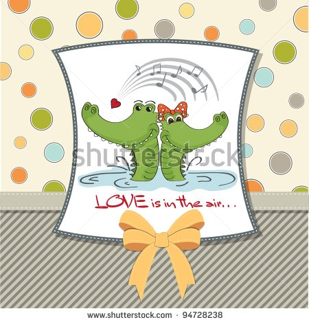 valentine cards history