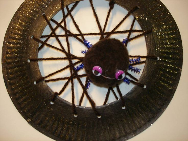 Idées bricolages dHalloween  Halloween  Pinterest