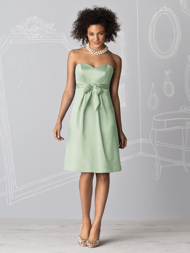 Bridesmaid Dresses In Ohio 52