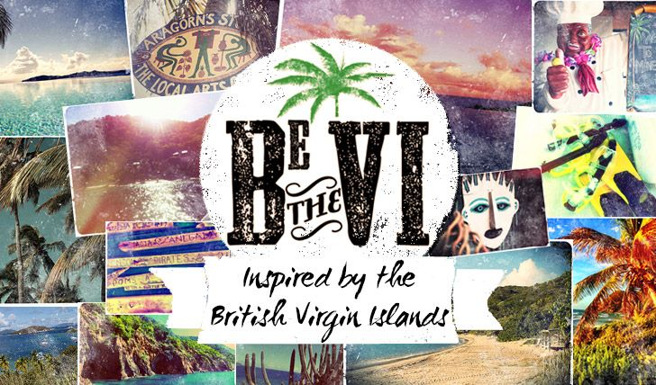 Pin by Executive And Group Development on The British Virgins, Our Ne ...