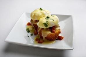 better an egg today than a hen tomorrow essay
