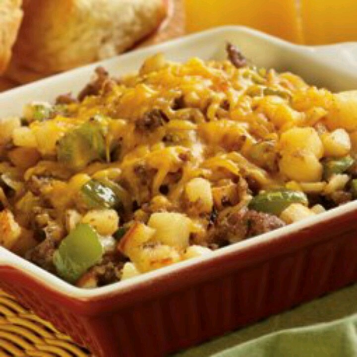 peas and dill potato skillet skillet toffee skillet cornbread one pan ...