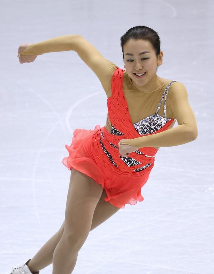 Figure Skating0017A