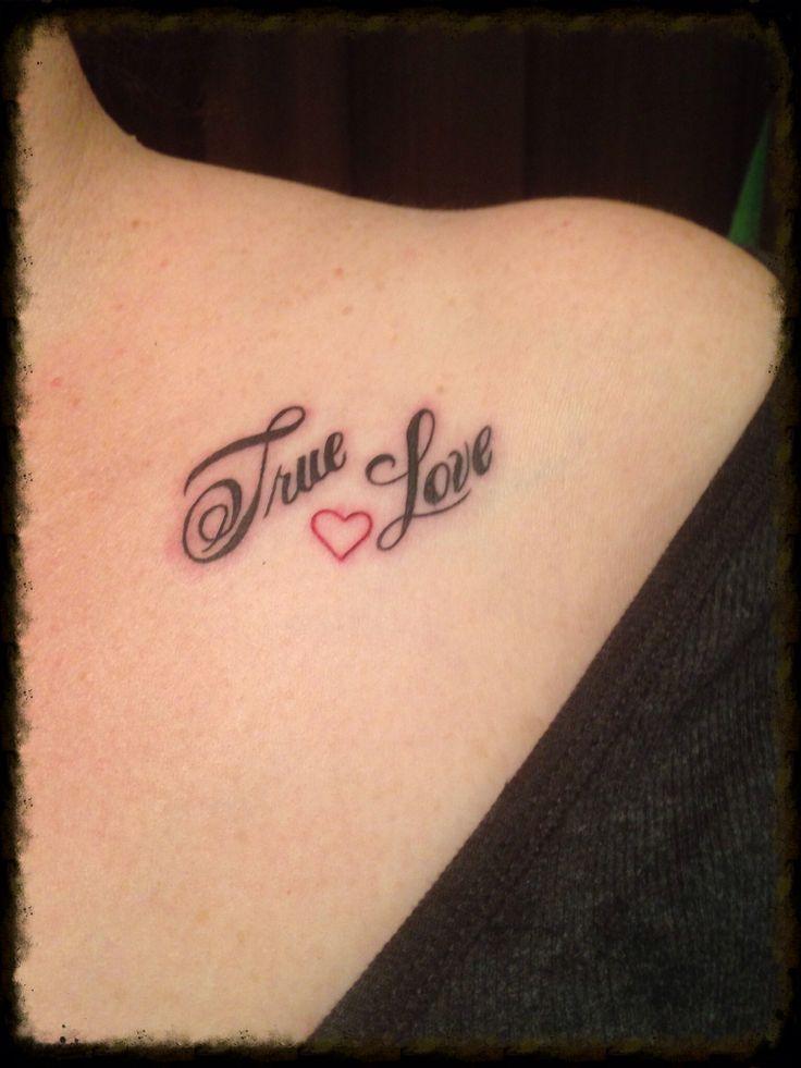My tattoo for my 36th birthday | Tattoo Ideas | Pinterest