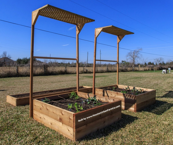 Free Virtual Garden Design : Free download garden design ideas virtual elegant