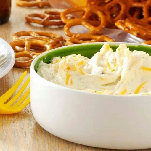 Beer dip | Recipes to try | Pinterest