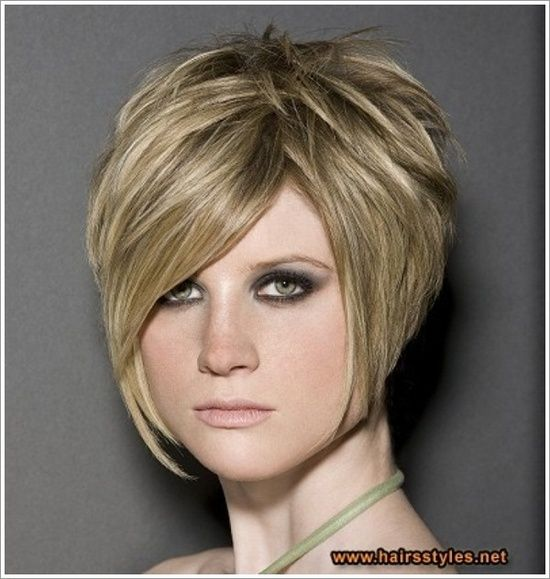 Google Hair Styles : funky short hairstyles - Google Search Health and Beauty Pinterest