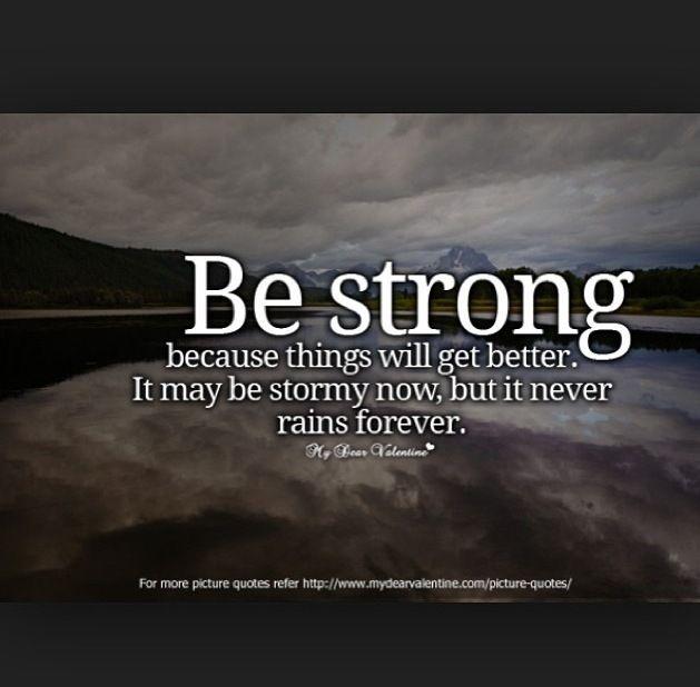 strength in adversity life pinterest