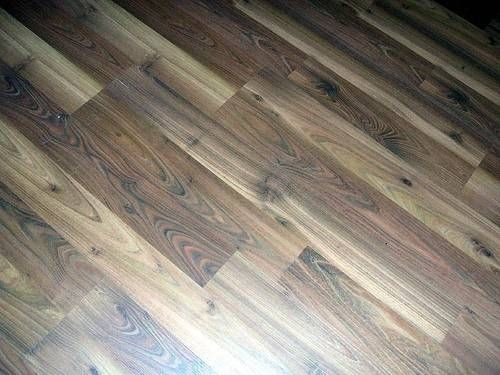 Types of wood flooring for Types of flooring