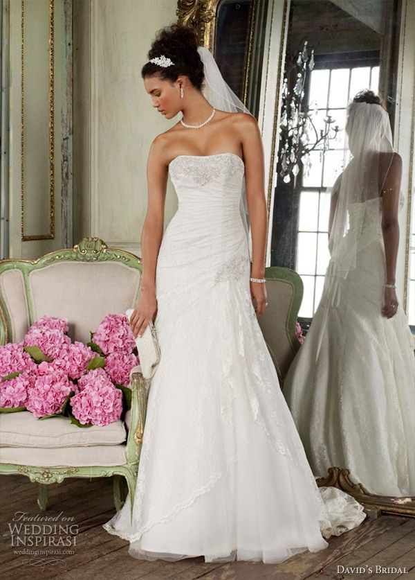 wedding dresses near gainesville fl dress ideas