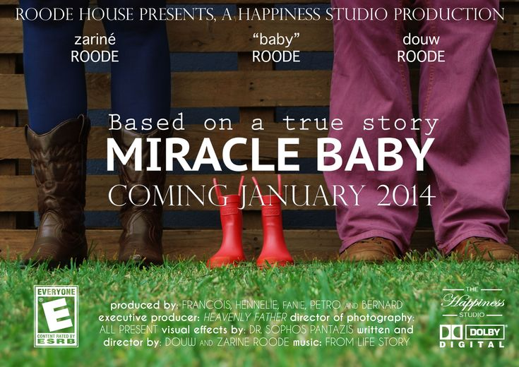 Precious pregnancy announcement!!!