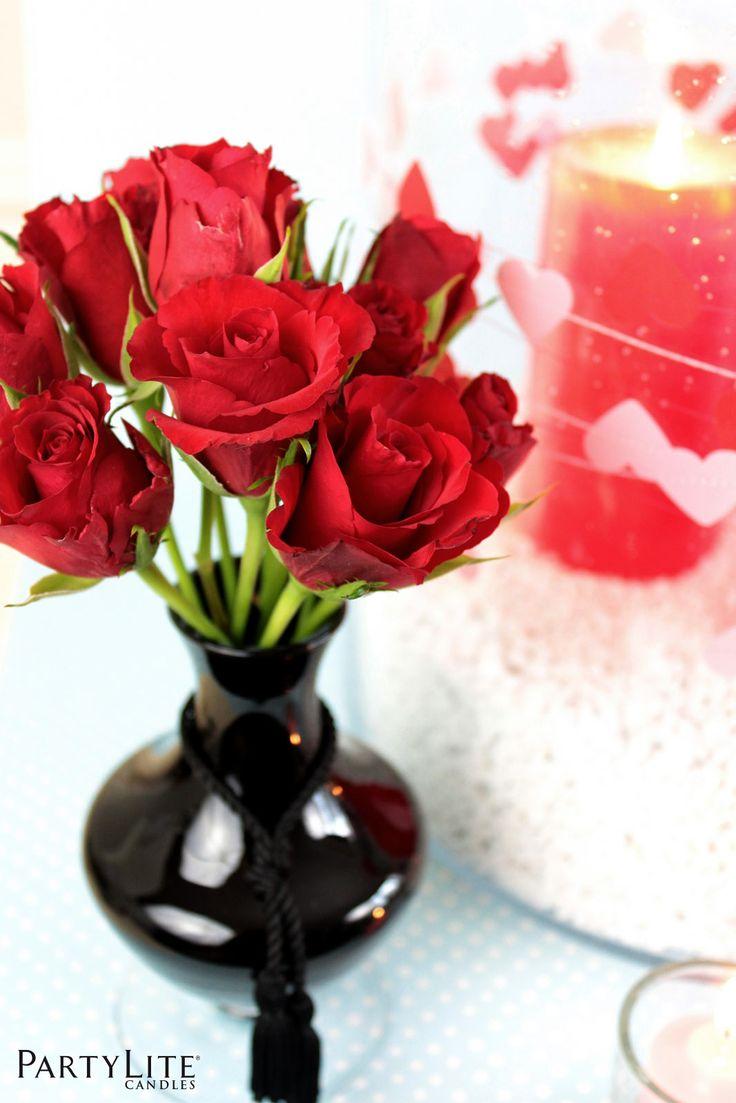 valentine france 3