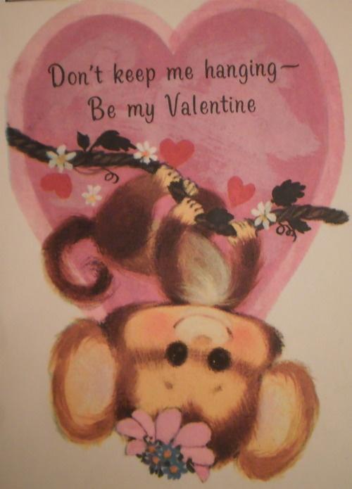 valentine's panda bear stuffed animal