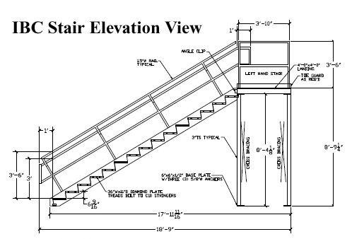 Best Stairs Drafting Help Pinterest 400 x 300