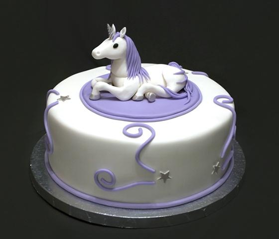 Unicorn cake topper Party Ideas Pinterest