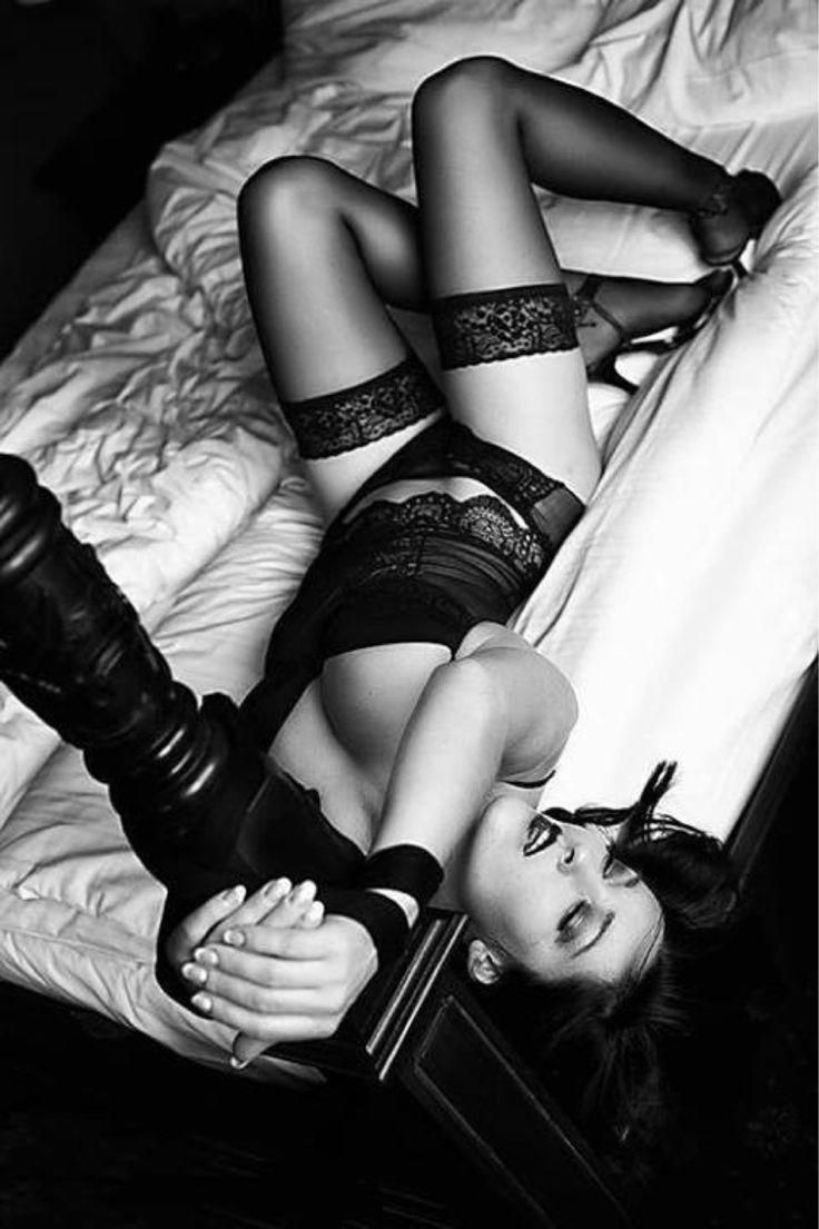 Секс с дьяволом фото 22 фотография
