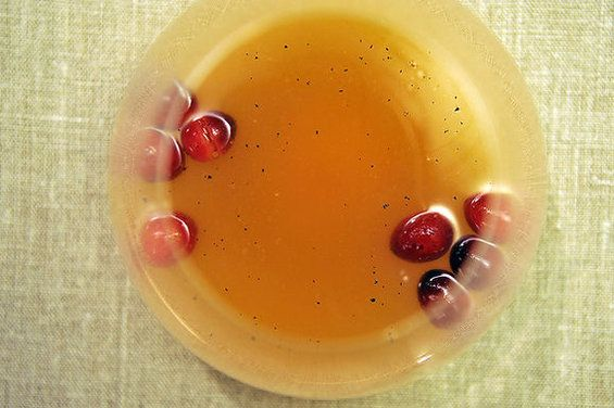 Hot spiced drunken apple cider... Apple cider, white wine, cinnamon ...