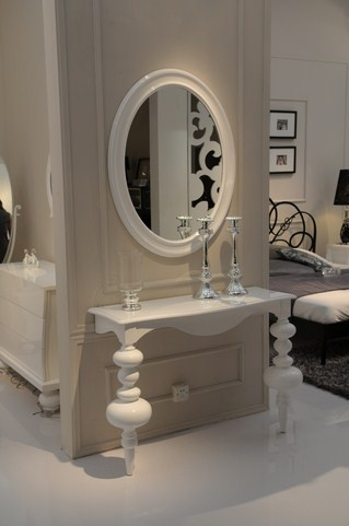 Cool Dressing Table For A Small Space For The Home