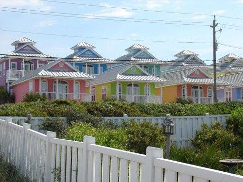 singles in panama city beach florida