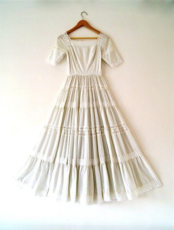 X Small Wedding Dresses 36