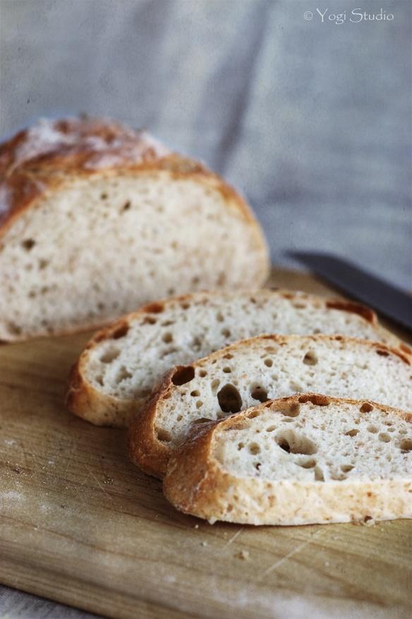 whole wheat honey bread oatmeal wheat bread whole wheat pita bread ...