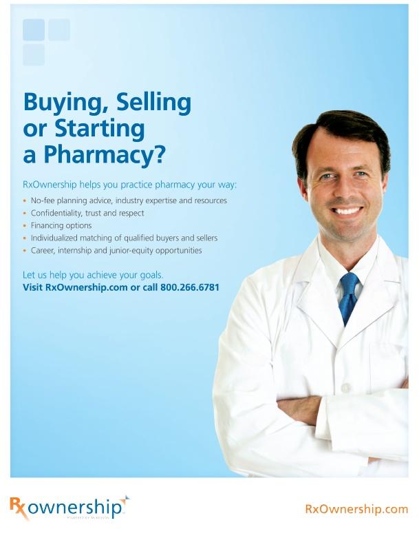 Inköp Generisk Atorvastatin 5 mg