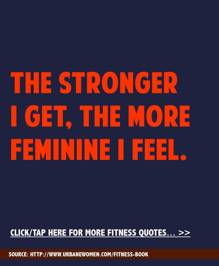 Image Result For Daily Gym Motivational Quotes