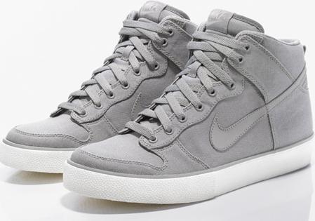 Sneaker Nike.
