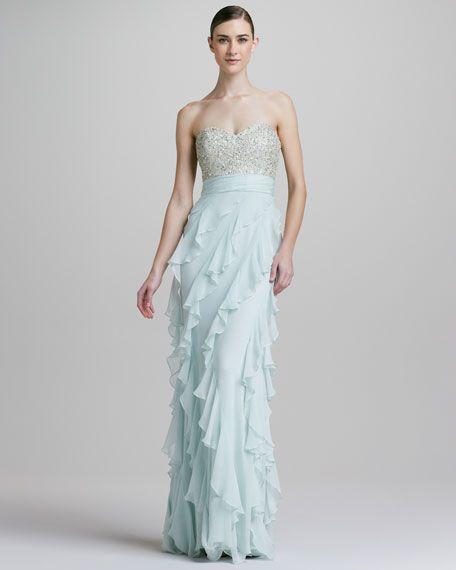 Neiman marcus mobile wedding dresses pinterest for Neiman marcus wedding dress