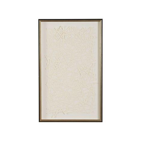 White paper art ethan allen furniture interior design