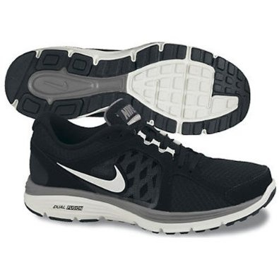 Lean mean running machine - these Nike kicks are a must-own for sports