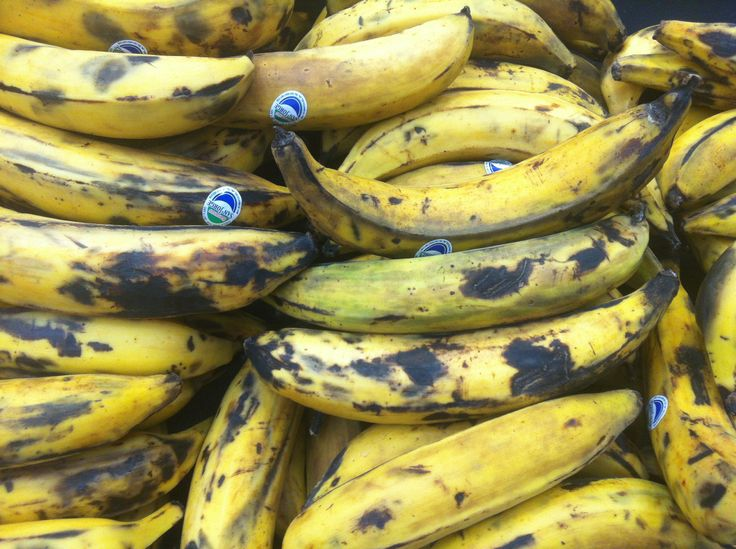 Platano macho patterns and wallpapers pinterest for Cocinar platano macho