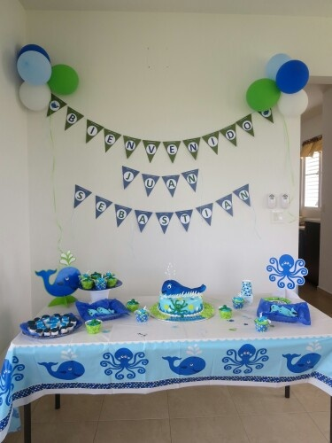 whale baby shower tiff 39 s baby shower pinterest