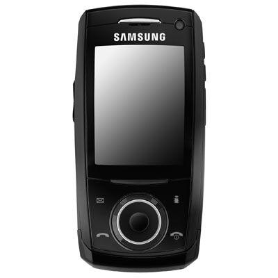 samsung mobile z650i