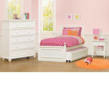Pin By Amanda W On Kids Bedrooms Pinterest