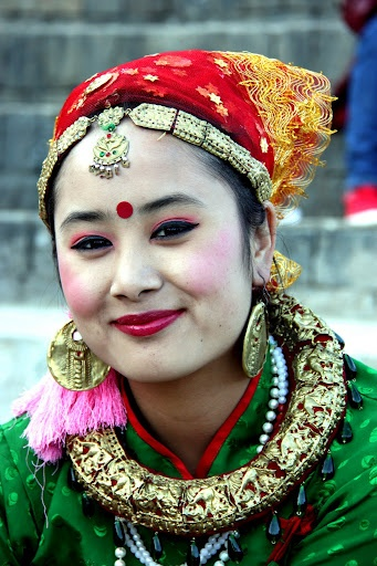 essay on cultural heritage of nagaland The culture of nagaland has a rich heritage infused with various fairs and  festivals and dance and music and arts and crafts and delicious cuisines.