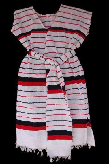 Habesha dressesethiopian clothing eritrean clothes habesha dresses