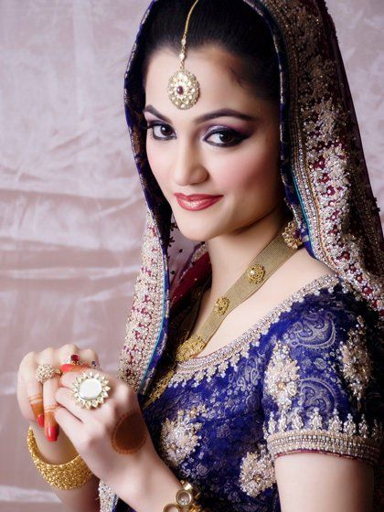 Lovely Brides 51