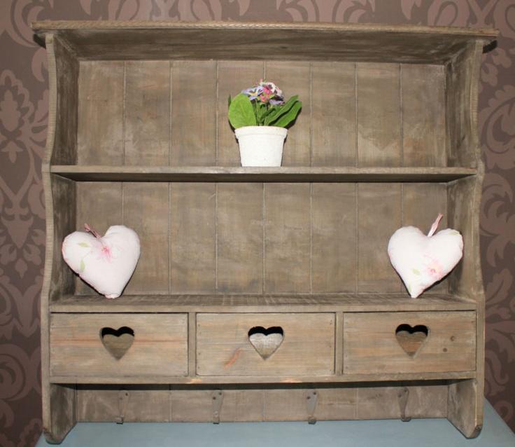 Furniture Display Shelves Kitchen Shelf Storage Wall Cabinet EBay