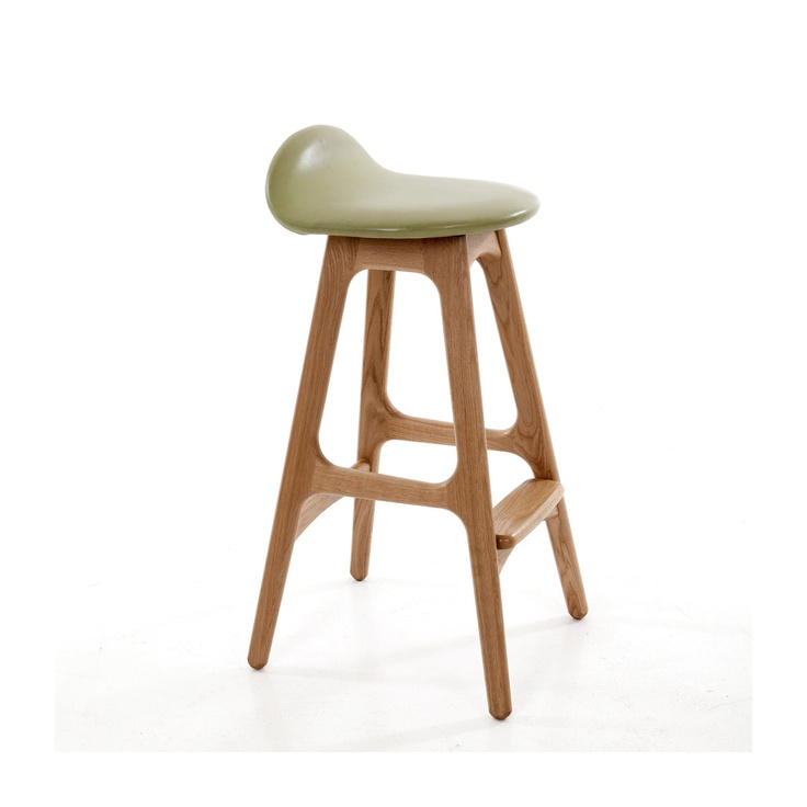 Erik buch bar stool a must for the home pinterest - Erik buch bar stool ...