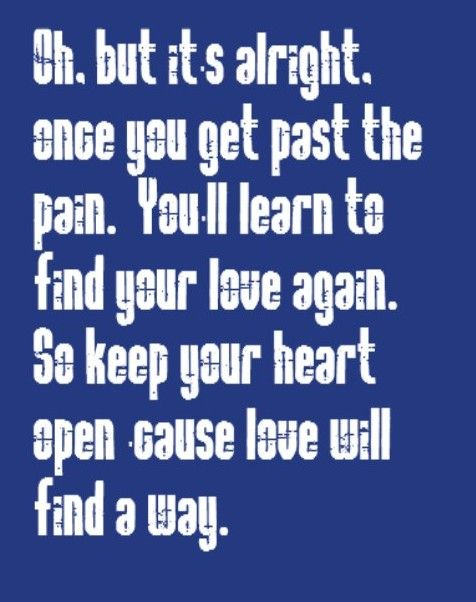 will ever find love quotes If you need help expressing your feelings to your true love then check out these romantic love quotes for her love quotes for her – 40 passionate ever.