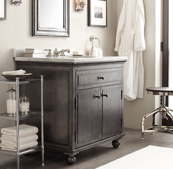 Elegant Bath Cabinet Hardware 2017  Grasscloth Wallpaper
